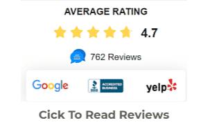 Plumbing Company Reviews